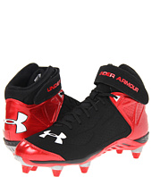 Under Armour - UA Run N Gun D
