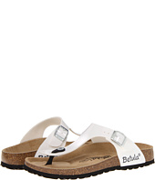 Betula Licensed by Birkenstock - Rose Soft Footbed