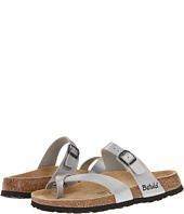 Betula Licensed by Birkenstock - Mia BF
