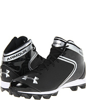 Under Armour - UA Hammer Mid