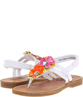 Rachel Kids - Cayman (Toddler)