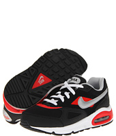 Nike Kids - Air Max Correlate 2 (Toddler/Youth)