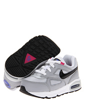 Nike Kids - Air Max Correlate 2 (Infant/Toddler)