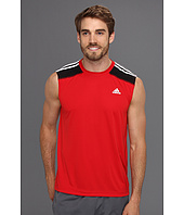 adidas - ClimaMax 2 Sleeveless Training Tee