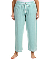 Karen Neuburger - Plus Size IVP Long Pajama Pant