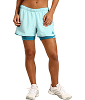 adidas - Womens Speedtrick 2-in-1 Short