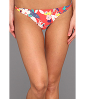 Roxy - Tropic Paradise Binded Surfer Bottom