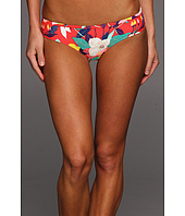 Roxy - Tropic Paradise Boy Brief Bottom