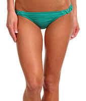 Roxy - Naturally Beautiful Surfer Pant