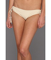 Roxy - Bronzed Melody Retro Boy Brief
