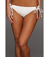 Roxy - Internal Bliss 70's Lowrider Tie Side Bottom