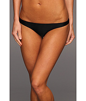 Roxy - Surf Essentials Itsy Bitsy Bikini Bottom