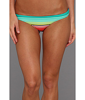 Roxy - On the Horizon Reversible Itsy Bitsy Bikini Bottom