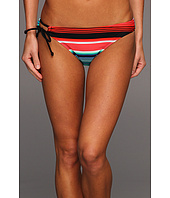 Roxy - On the Horizon 70's Lowrider One Tie Side Bottom