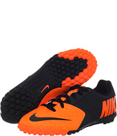 Nike Kids - Bomba II Jr (Toddler/Youth)