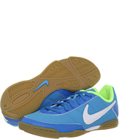 Nike Kids - Davinho Jr (Toddler/Youth)
