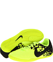 Nike Kids - Elastico II Jr (Toddler/Youth)