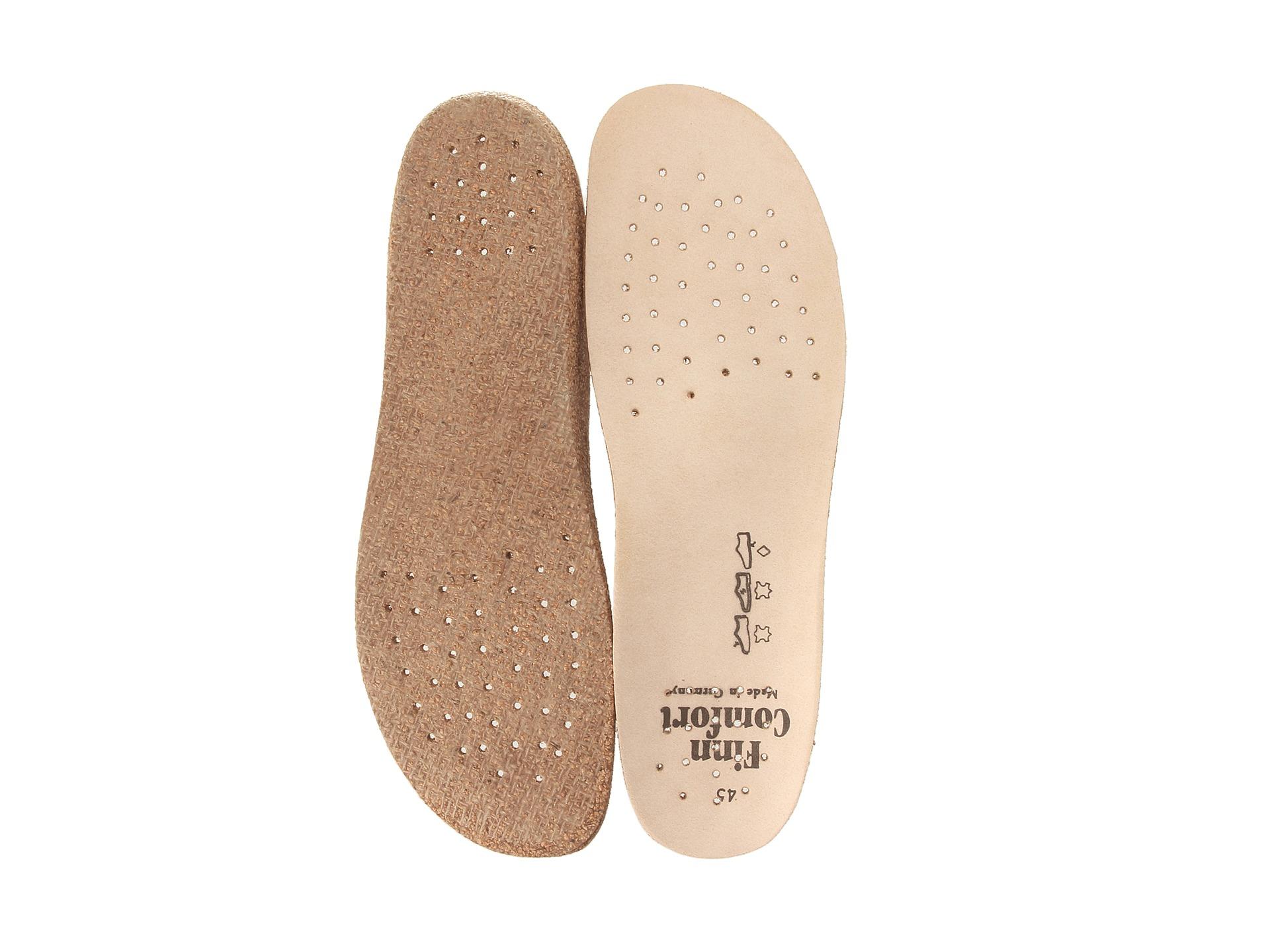 Vans Shoe Sole Replacement