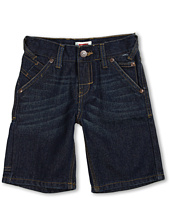 Levi's® Kids - Boys' Holster Short (Little Kids)