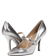Nine West - Bouffant