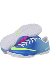 Nike Kids - Jr Mercurial Victory IV TF (Toddler/Youth)