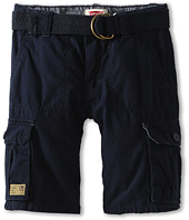 Levi's® Kids - Boys' Ripstop Cargo Short (Little Kids)