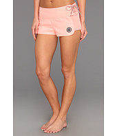 Roxy - Hi Tide Boardshort