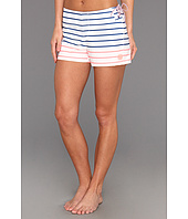 Roxy - Sunrise Boardshort