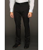 John Varvatos - Low Rise Chino
