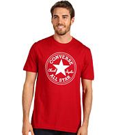 Converse - Chuck Taylor® All-Star® Short Sleeve Crew Tee