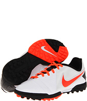 Nike Kids - Jr Ctr 360 Libretto III TF (Toddler/Youth)