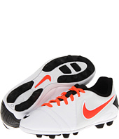 Nike Kids - Jr CTR360 Enganche III FG-R (Toddler/Youth)