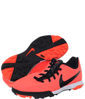 Nike Kids - JR T90 Shoot IV TF (Toddler/Youth)