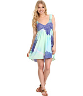 Roxy - Love Seeker Tank Dress (Juniors)