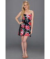 Roxy - Marina Breeze Dress