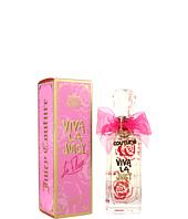 Juicy Couture - Viva La Fleur Eau de Toilette 5.0 oz.