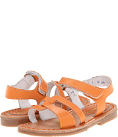 Kid Express - Harley Sandal (Toddler/Youth)