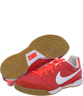 Nike Kids - Jr Tiempo Natural IV LTR IC (Toddler/Youth)