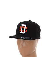 DC - Innings Flexfit Snapback Hat