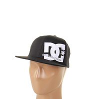 DC - Franchise Hat