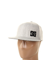 DC - Radical FF Hat