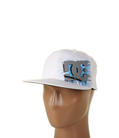DC - Hemmy Hat