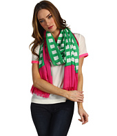 Kate Spade New York - Pop Art Scarf
