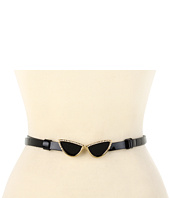 Kate Spade New York - Sunglasses Belt