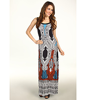 Karen Kane - Maxi Tank Dress