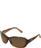 Maui Jim - Pearl City