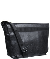 Lacoste - Attitude Messenger Bag