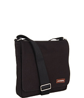 Lacoste - Carnaby Vertical Camera Bag