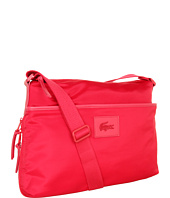 Lacoste - Street Balance Crossbody City Bag