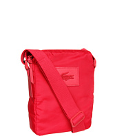 Lacoste - Street Balance Vertical Camera Bag